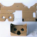 CardboardHK Standard Viewer